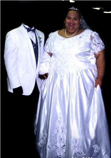 这个女人嫁给了黑夜